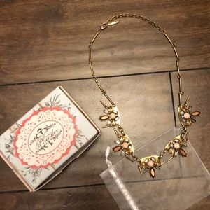 Plunder Necklace ~RETIRED~